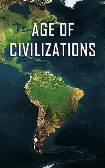 civilization apk