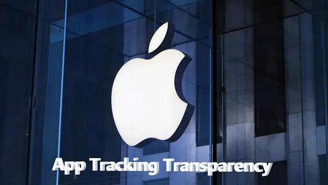La nouvelle règle de confidentialité d'Apple met Facebook en colère
