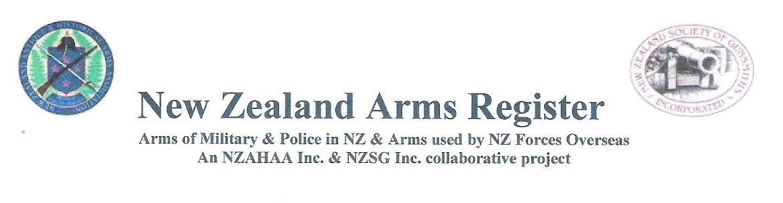 NEW ZEALAND ARMS REGISTER: # 26 L1A1 SLR (Abridged)