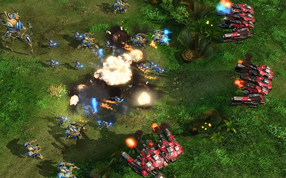 starcraft-ii-the-complete-collection-pc-screenshot-www.ovagames.com-2