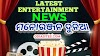 Entertainment News in Odia-Latest and Updated