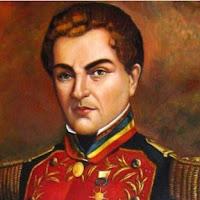 Resumen Biografía Santiago Mariño