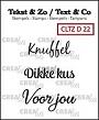 http://www.all4you-wilma.blogspot.com https://www.crealies.nl/nl/product/cltzd22