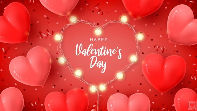 valentine day 2021 images