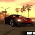 MTASA: Ferrari 488 Pista