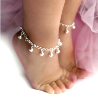 3d Wallpapers Children Jewelry