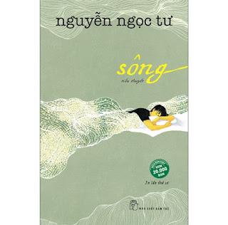 NNT. Sông - Tiểu Thuyết (Tái Bản Lần 16/2020) ebook PDF EPUB AWZ3 PRC MOBI
