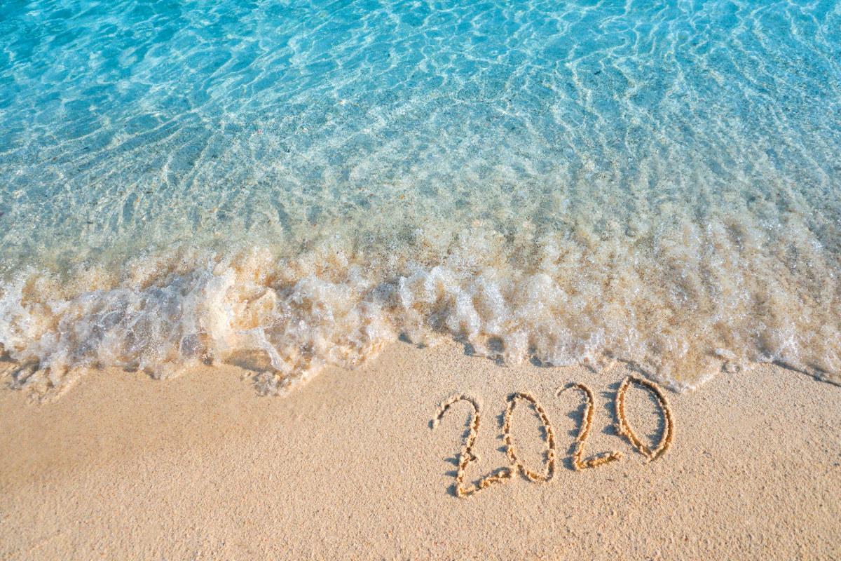 https://www.notasrosas.com/¿Cómo valora usted el año 2020?