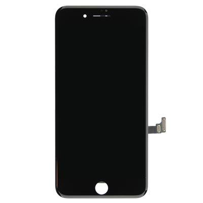 Thay màn hình iPhone 8 lấy ngay