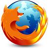 تحميل متصفح فايرفوكس Firefox 60.0 Beta 9