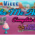 FarmVille Cake Me Away - Complete Guide
