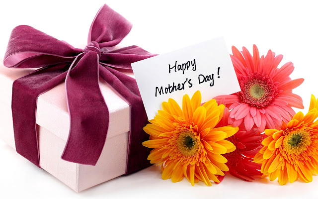 Happy Mothers Day Animation & Gif Images