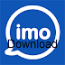 IMO For PC Free Download Windows 10/8/7/MAC Using Bluestack
