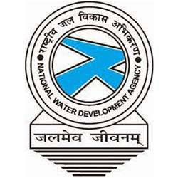 National Water Development Agency (NWDA) Lower Division Clerk Recruitment 2017