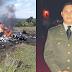 Circula la información que Helicóptero accidentado se dejo de volar en Haiti por falta de mantenimiento