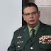 Pérez de los Cobos:El director adjunto operativo (DAO) ha presentado su dimisión