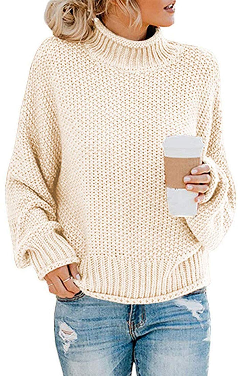 The Best of Amazon Sweaters