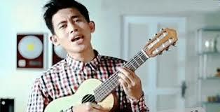 Kunci Gitar ( Lirik ) Lagu Budi Doremi - 123456
