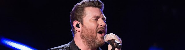 "Video: Chris Young - ""Losing Sleep"" (En vivo)"
