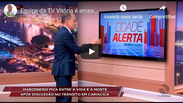 https://www.omachoalpha.com.br/2019/06/03/equipe-de-tv-da-record-e-ameacada-de-morte-por-bandidos-ao-vivo/