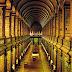 Las revelaciones recientes del Archivo Secreto vaticano. Por Julián Schvindlerman