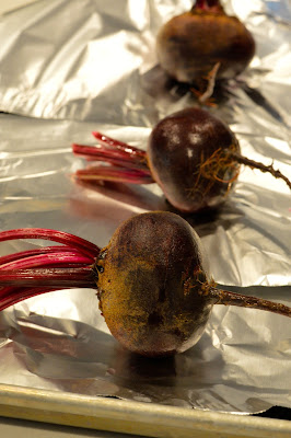 roasted-beet-recipes
