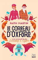 https://delivreenlivres.blogspot.com/2019/11/le-corbeau-doxford-de-faith-martin.html