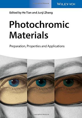 Photochromic Materials