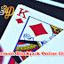 Cara Bermain Blackjack Online Di Sbobet