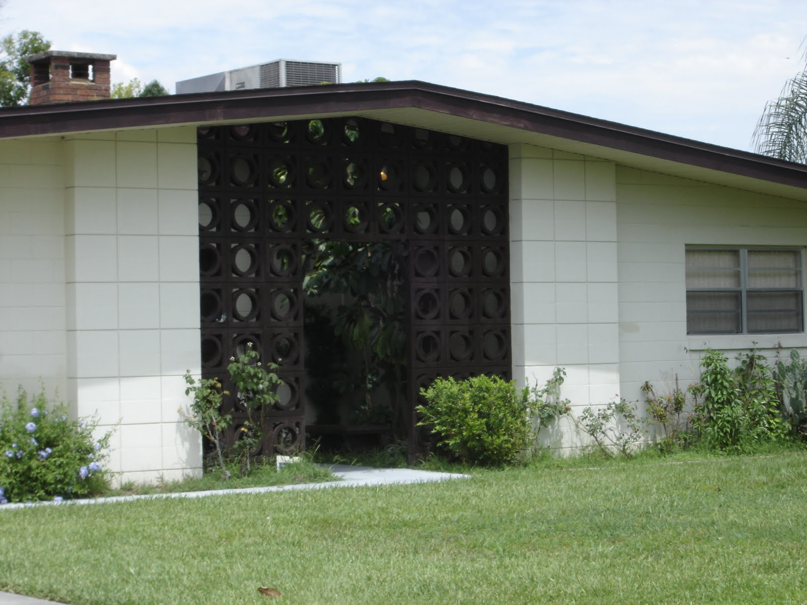 places to go buildings to see houses kissimmee florida rh placestogobuildingstosee blogspot com block homes in florida Baker Florida