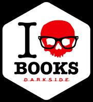 Visite a Darkside