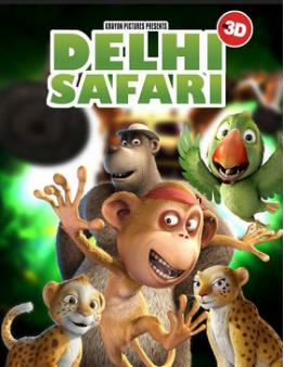 robinson crusoe cartoon full movie in hindi free download
