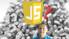 javascript-quiz-game