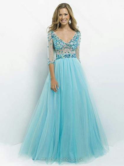 http://www.missdressshop.co.uk/product/princess-v-neck-tulle-floor-length-ruffles-prom-dresses-9896.html