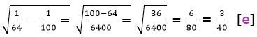 aritmatika22