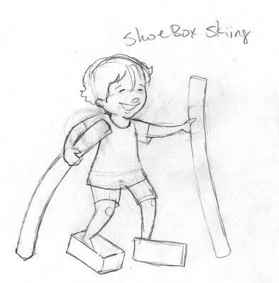 Childrens Publishing Blogs