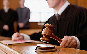 Learn About Mesothelioma & Asbestos Litigation