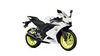 Yamaha-YZF-R125-2020-1