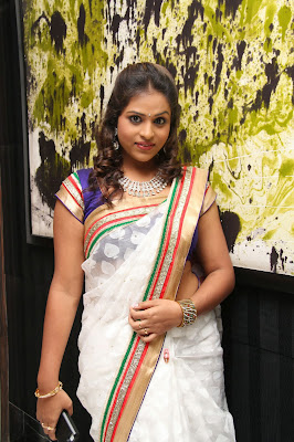 Hemalatha Telugu Actress