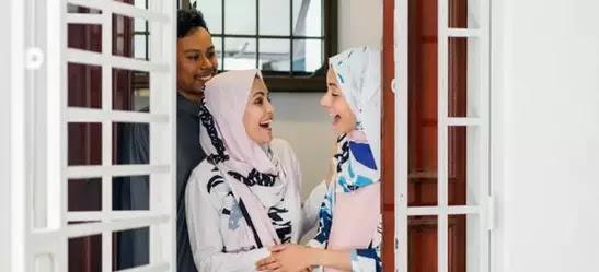 https://www.abusyuja.com/2020/12/adab-bertamu-dan-menerima-tamu-dalam-islam.html