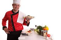 Лучшие Рецепты Домашней Пиццы - Как приготовить самому пиццу в домашних условиях? (г. Одесса)