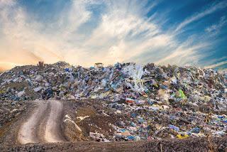 Prefeitos assinam acordo para acabar com lixões
