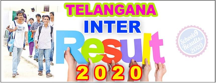 'Manabadi-Inter-Results-2020'