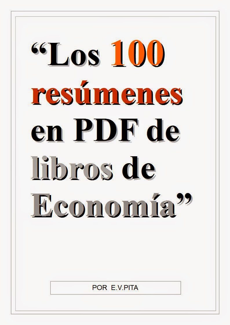 http://eleconomistavago.files.wordpress.com/2014/01/resumeneseconomia.pdf