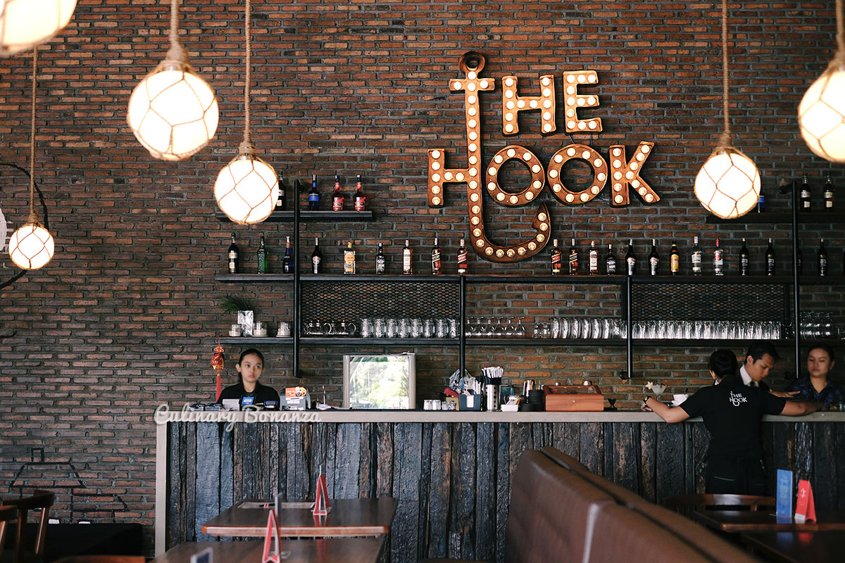 The-Hook-Restaurant-Senopati-(www.culinarybonanza.com)
