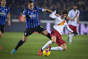 Anda Jagokan Mana di Liga Italia: Kickoff Mulai 20 Juni 2020