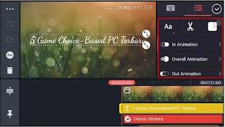 cara-menggunakan-aplikasi-kinemaster-untuk-mengedit-video-6