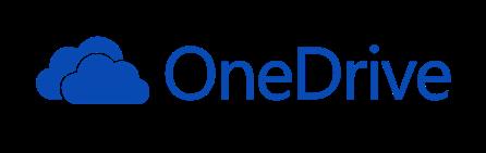 Microsoft tarjoaa Office 365 Personalia vuodeksi veloituksetta käyttöön
