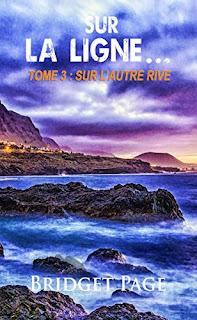 http://lesreinesdelanuit.blogspot.be/2016/10/sur-la-ligne-t3-sur-lautre-rive-de.html