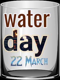 World water Day images | water Day wishing images 2020